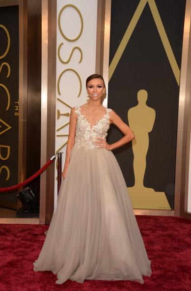 Giuliana-Rancic-Oscars-2014