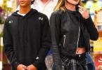 Jaden-Smith-Kylie-Jenner-supermarche