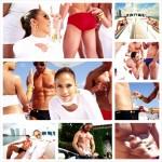 Jennifer Lopez fait le buzz avec I Luh Ya Papi