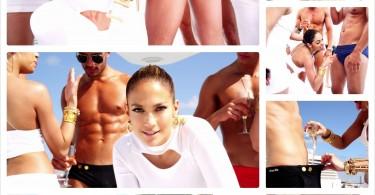 Jennifer-Lopez-I-Luh-Ya-Papi