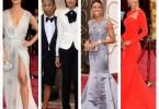Oscars-2014-Red-Carpet