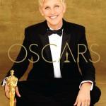 Oscars 2014 –  Les prédictions de 2Hilarious