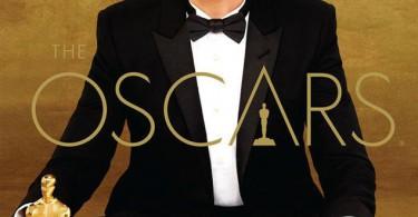Oscars-Ellen-Degeneres