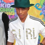 Pharrell-williams-kids-choice-awards-2014