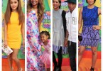 Red-Carpet-kids-choice-awards-2014