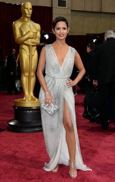 Rocsi-Diaz- Oscars-2014