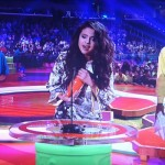 Selena-Gomez-kids-choice-awards-2014