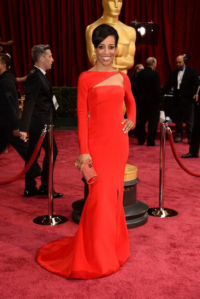 Shaun-Robinson-Oscars-2014