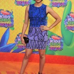 Tia-Mowry-hardrict-kids-choice-awards-20141