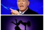 bill-o-reilly-beyonce-partition