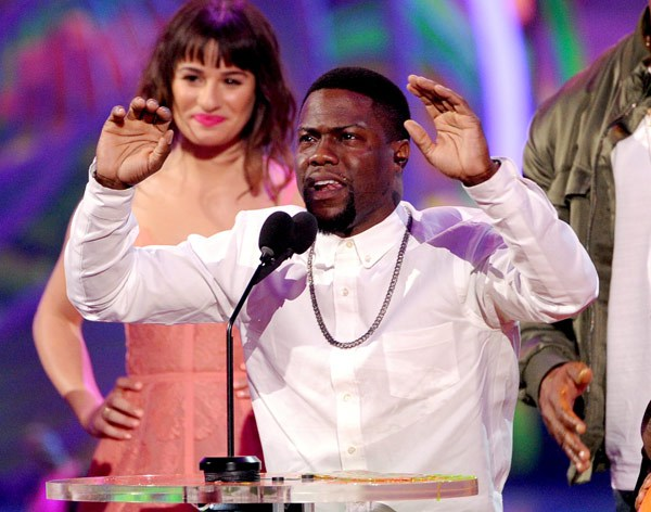 kevin-hart-kids-choice-awards-2014
