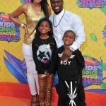 kevin-hart-r-with-eniko-parrish-kids-choice-awards-2014