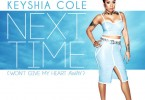 keyshia-cole-next-time