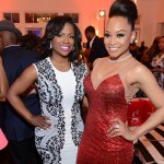 moneytta-shaw-kandi-burruss-heels-of-greatness