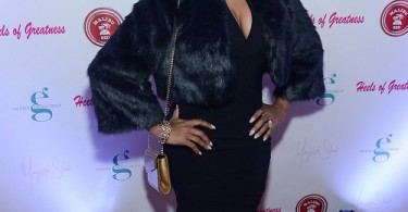 toya-wright-heels-of-greatness