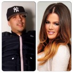 Khloe Kardashian en couple avec French Montana?