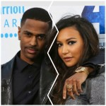 Naya Rivera et Big Sean se séparent