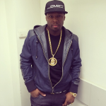 50 Cent parle de ses nombreuses conquêtes