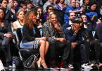 Beyonce-et-Jay-Z-Broolyn-Nets