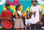 Bow-Wow-Keisha-Chante-et-August-Alsina-106