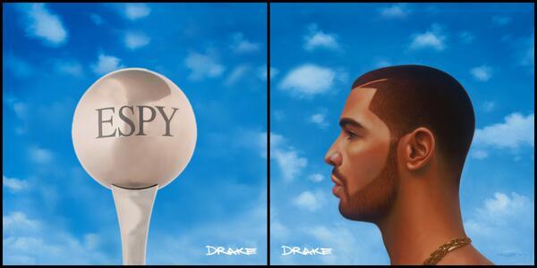 Drake-tweet