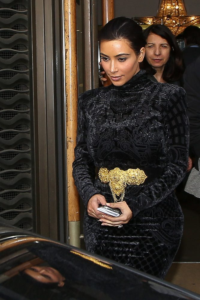 Kim-Kardashian-Wedding-Paris