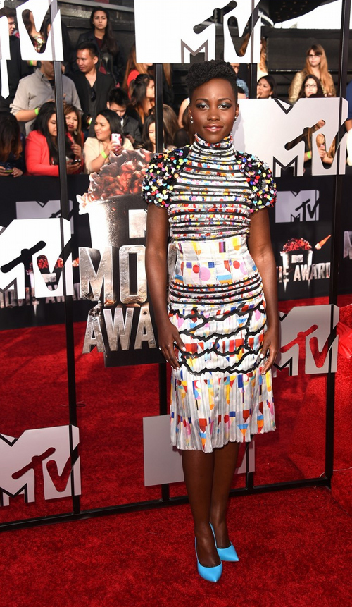 Lupita-Nyongo-MTV-Movie-Awards-2014-2