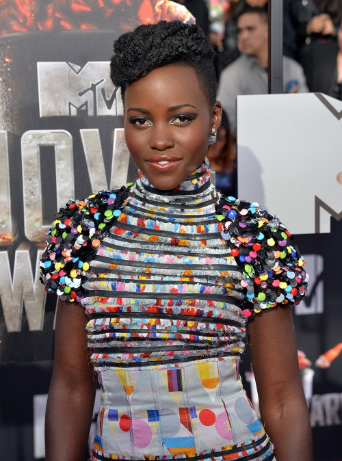 Lupita-Nyongo-MTV-Movie-Awards-2014-4