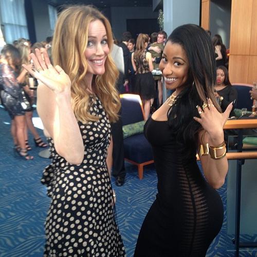 Nicki-Minaj-MTV-Movie-Awards-2014-3
