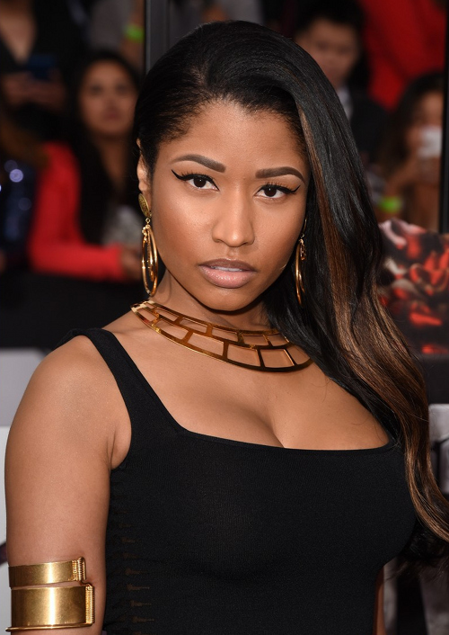 Nicki-Minaj-MTV-Movie-Awards-2014-5