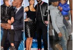 Pharrell-Williams-Alicia-Keys-Swizz-Beatz-Jamie-Foxx-Amazing-Spiderman-2