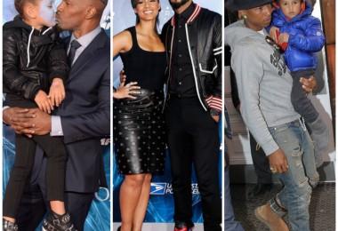 Pharrell-Williams-Alicia-Keys-Swizz-Beatz-Jamie-Foxx-Amazing-Spiderman-2