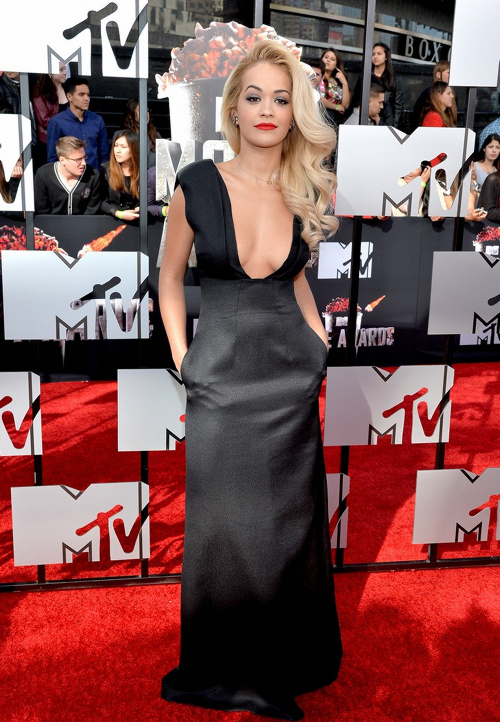 Rita-Ora-MTV-Movie-Awards-2014-2