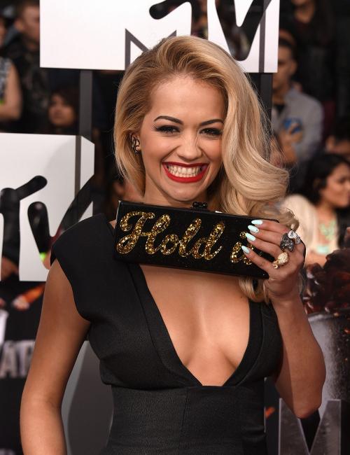 Rita-Ora-MTV-Movie-Awards-2014-