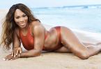 Serena-Fitness-Magazine