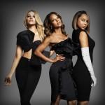 VH1 décide de mettre un terme à la télé réalité Single Ladies