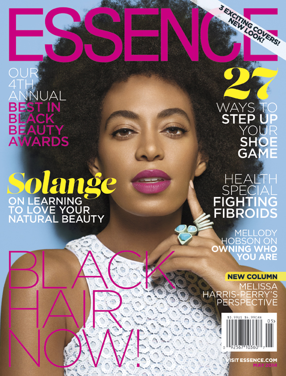 Solange-Knowles-Essence