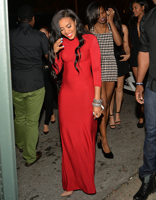 angela-simmons-party-la