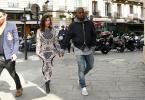 kim-kardashian-et-kanye-west-paris