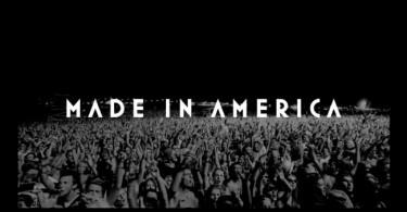 made-in-america-jay-z