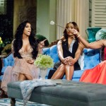 Real Housewives Of Atlanta – la saison 8