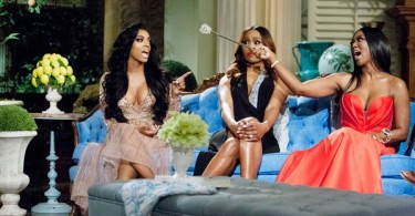 real-housewives-of-atlanta