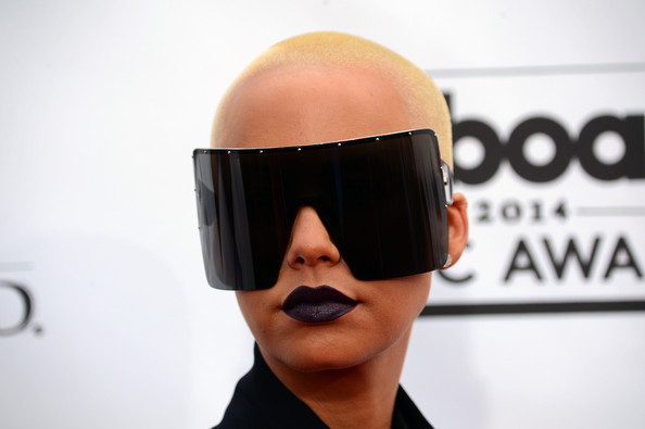 Amber-Rose-Billboard-2014