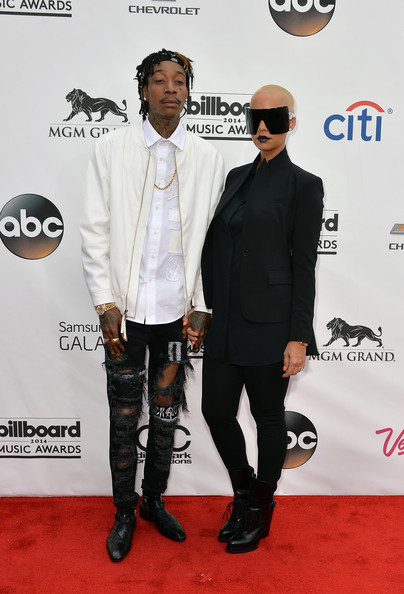Amber-Rose-Wiz-Khalifa-Billboard-2014