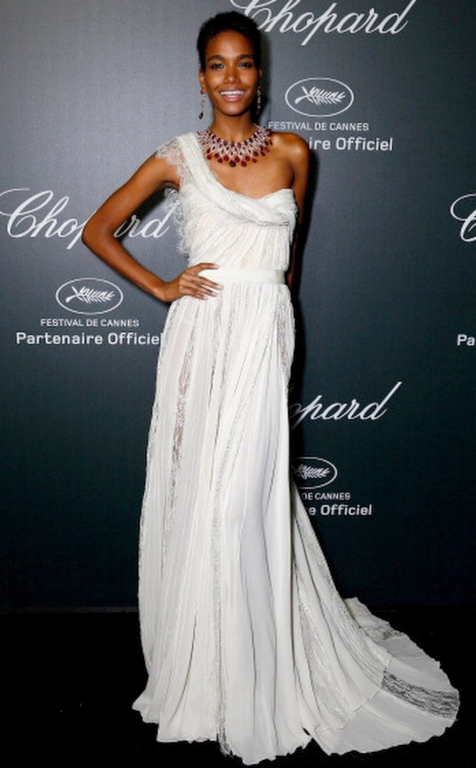 Arlenis-Sosa-Elie-Saab-Chopard-Afterparty-Cannes