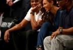 Beyonce-Jay-Z-Brooklyn