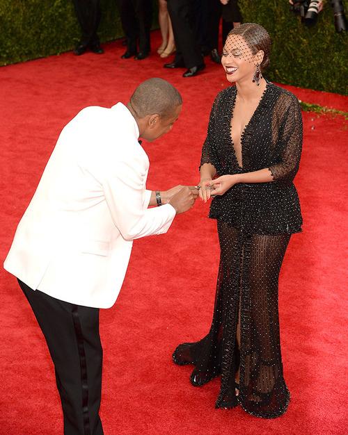 Beyonce-Jay-Z-Met-Gala
