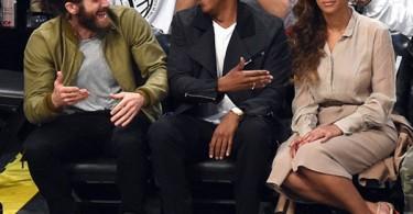 Beyonce-Jay-Z-Nets-Heat