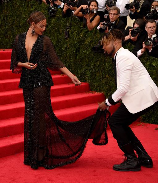 Beyonce-Knowles-Met-Gala