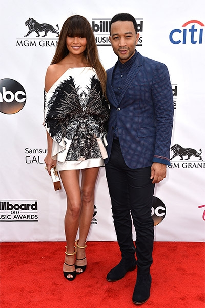 Chrissy-Teigen-John-Legend-Billboard-2014